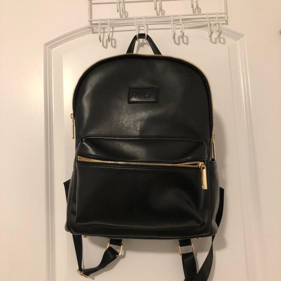 Ryla backpack